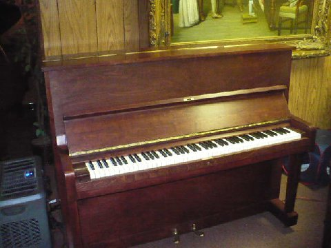 Yamaha g2 grand piano beautif for Yamaha g1 piano